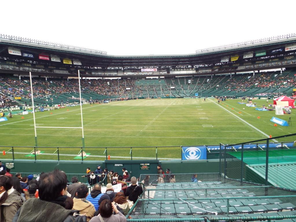 f:id:aigawa2007:20131215123941j:plain