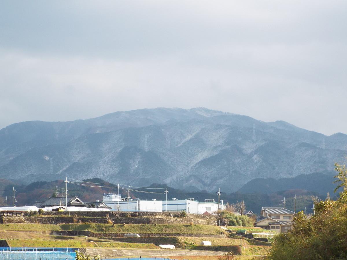 f:id:aigawa2007:20131220144224j:plain