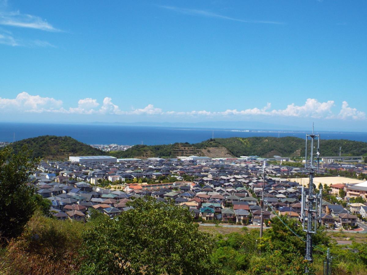 f:id:aigawa2007:20140731134044j:plain