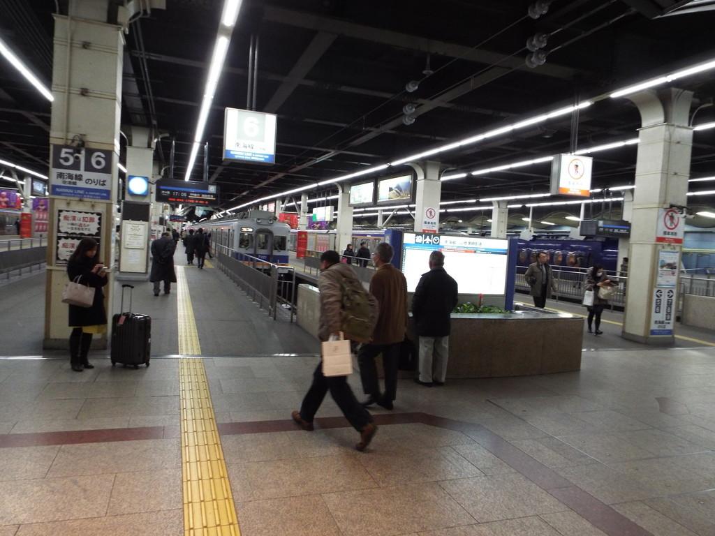 f:id:aigawa2007:20150306165557j:plain