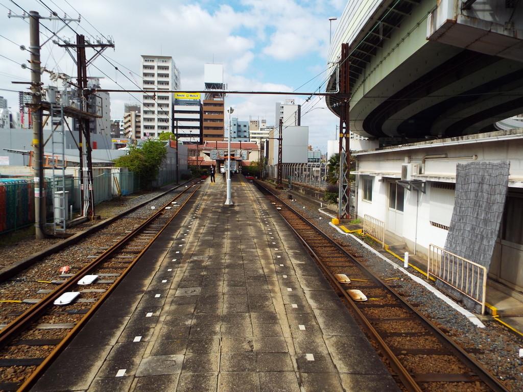 f:id:aigawa2007:20150408135844j:plain