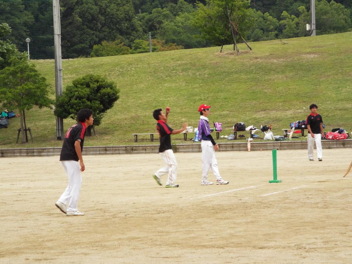 f:id:aigawa2007:20150613142726j:plain