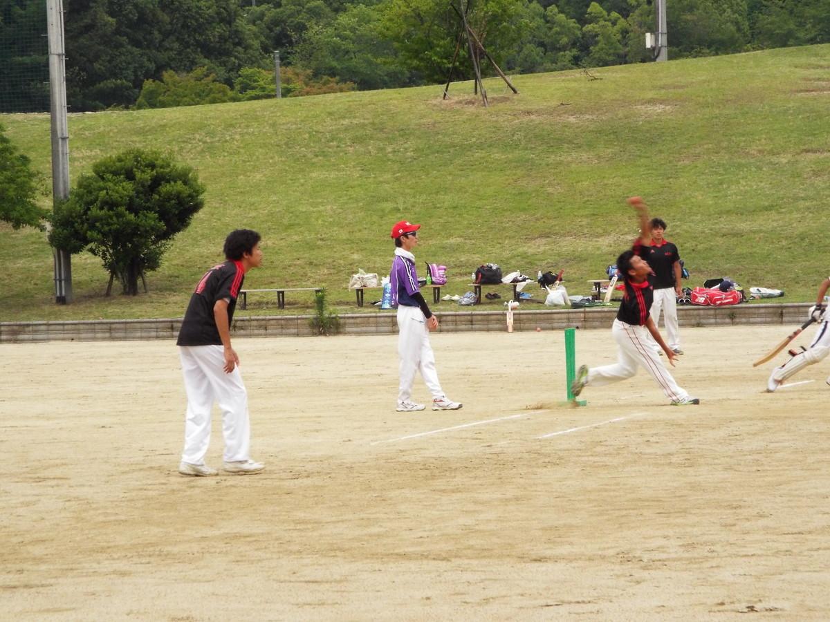 f:id:aigawa2007:20150613142728j:plain