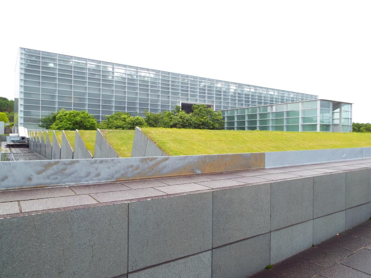 f:id:aigawa2007:20150706120706j:plain