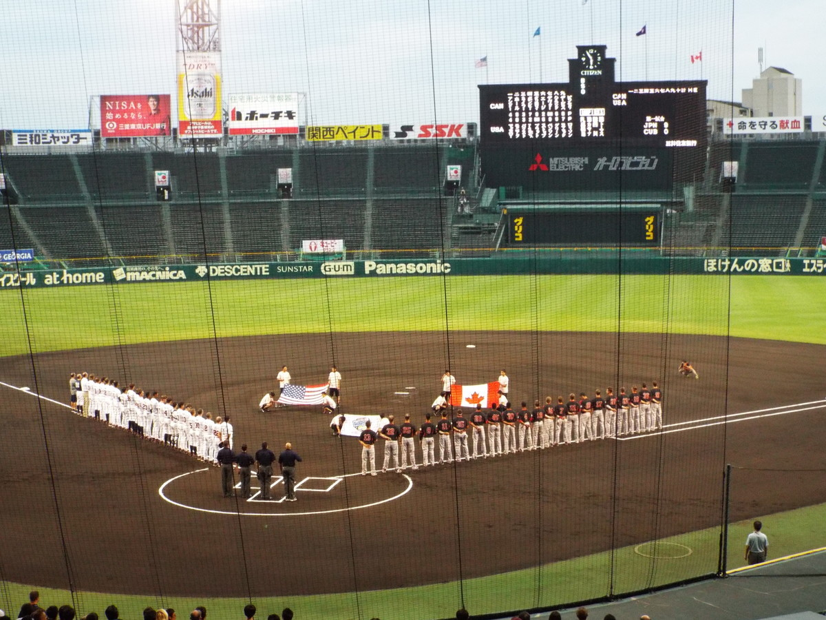 f:id:aigawa2007:20150905175525j:plain