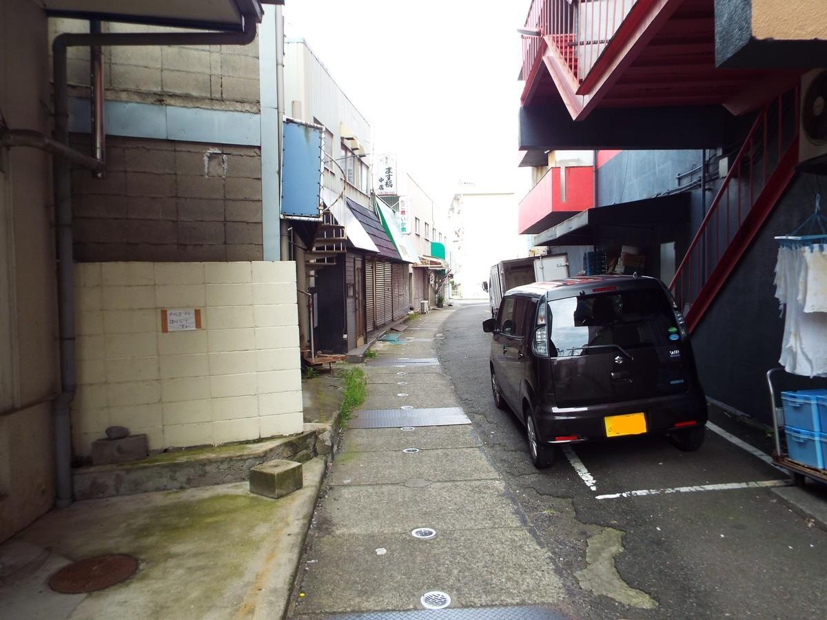 f:id:aigawa2007:20150930133942j:plain