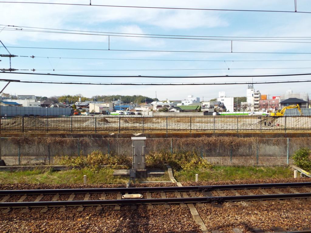 f:id:aigawa2007:20160316143019j:plain