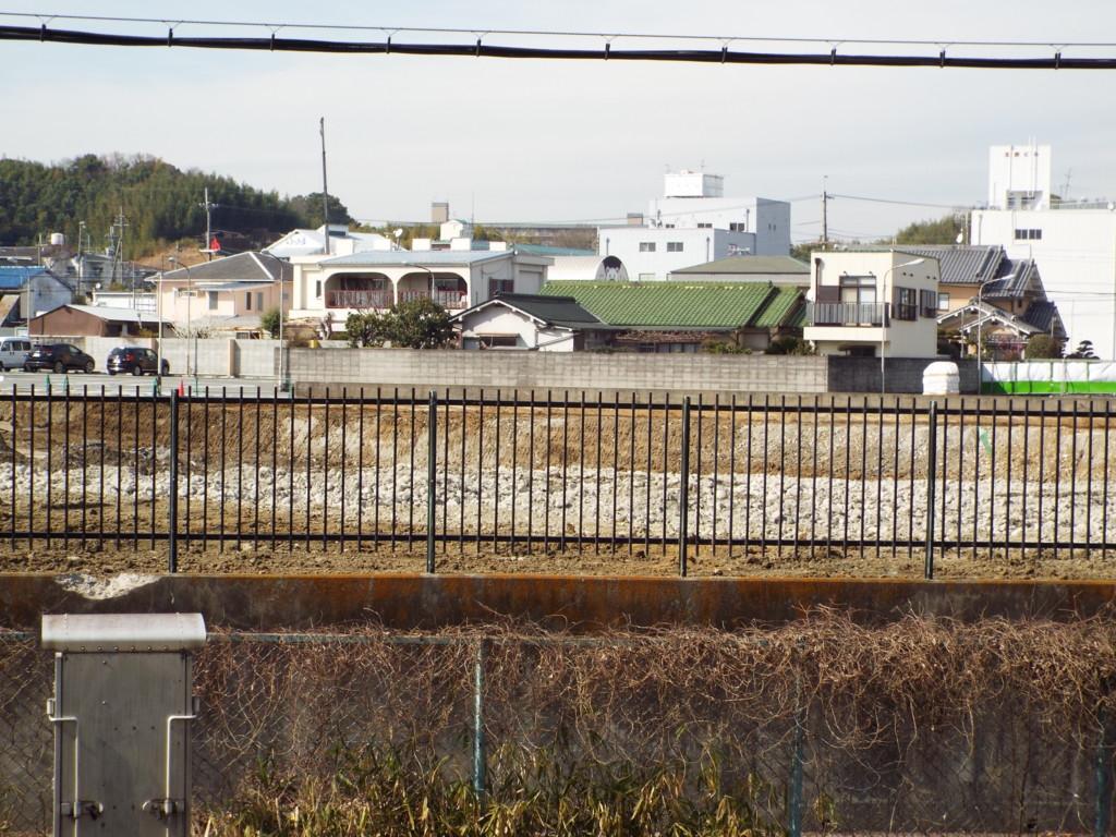 f:id:aigawa2007:20160316143025j:plain