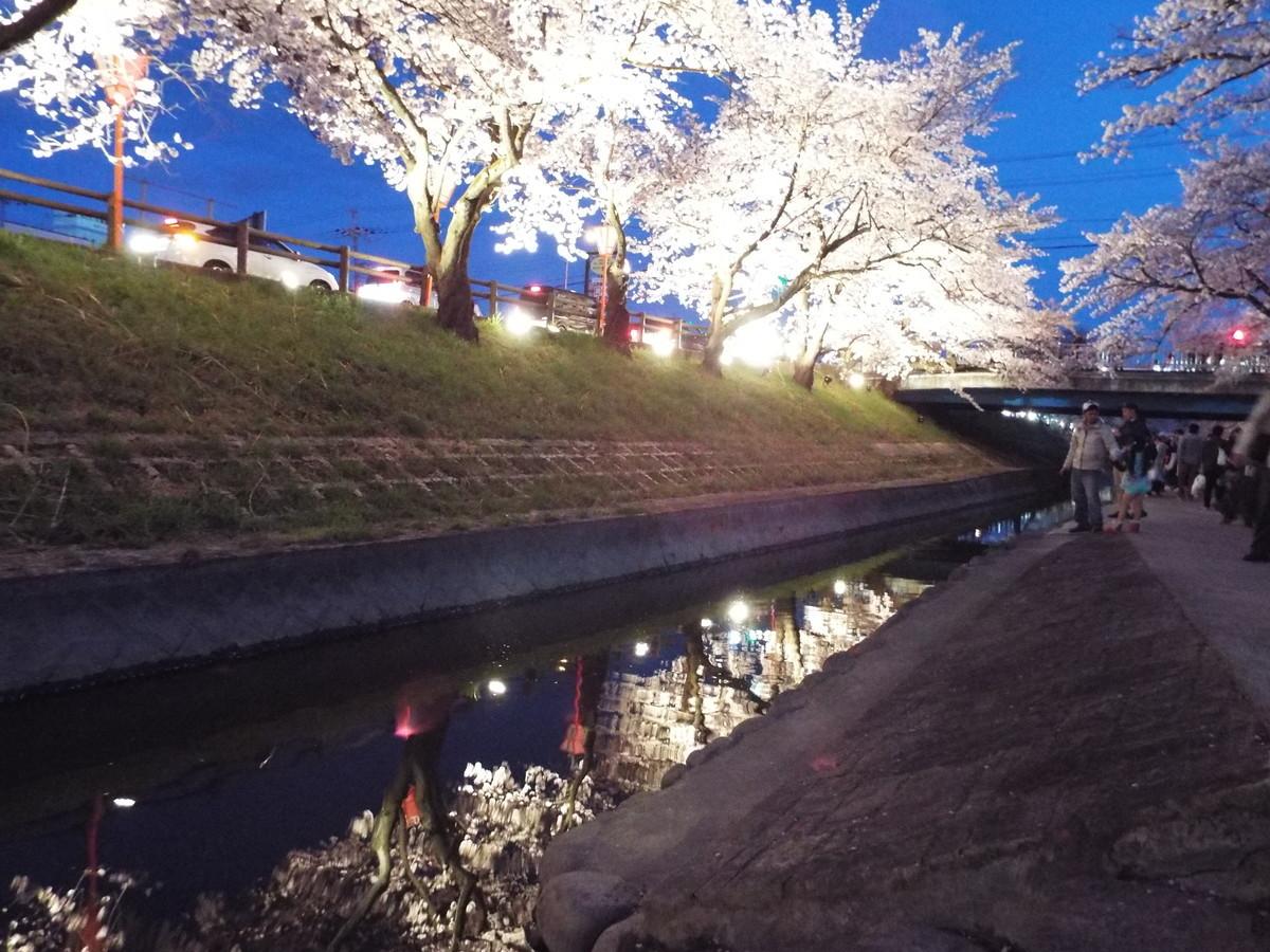 f:id:aigawa2007:20160402184315j:plain
