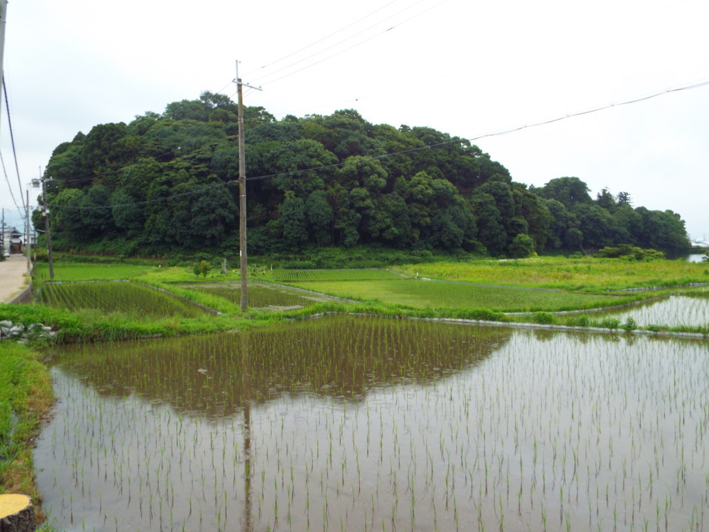 f:id:aigawa2007:20160622114617j:plain