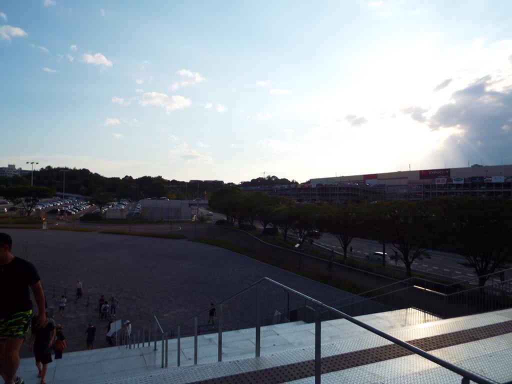 f:id:aigawa2007:20160703175735j:plain