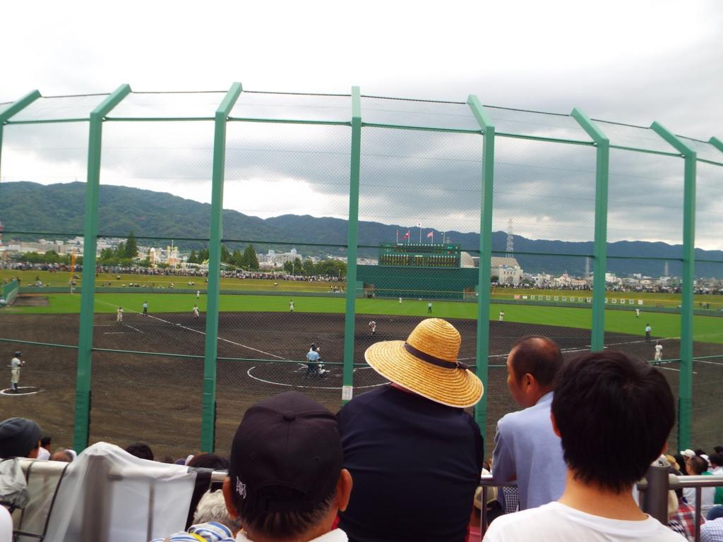 f:id:aigawa2007:20160715142917j:plain
