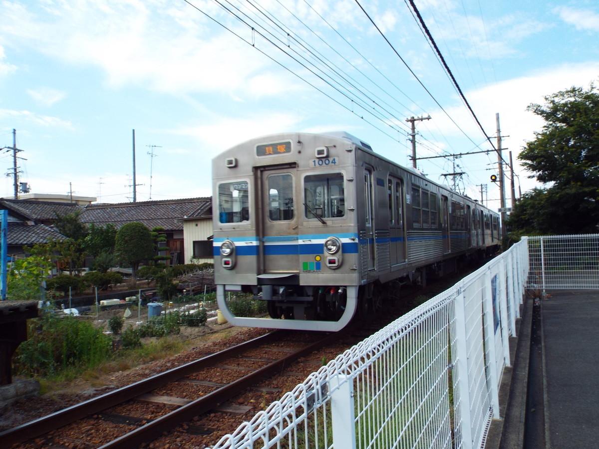 f:id:aigawa2007:20160824132008j:plain