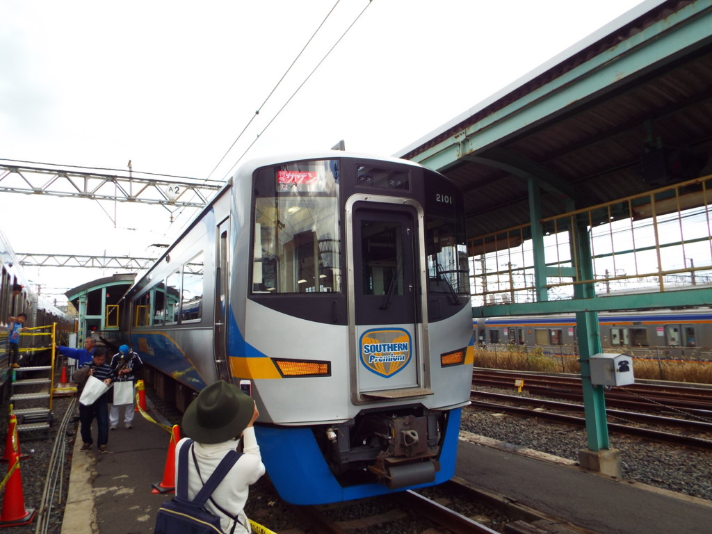 f:id:aigawa2007:20161029120810j:plain