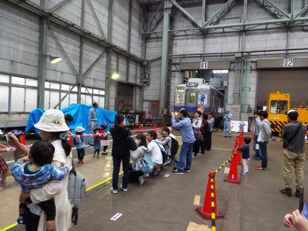 f:id:aigawa2007:20161029121702j:plain