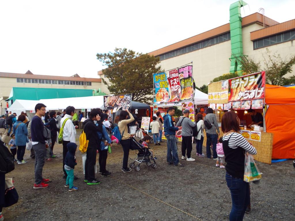 f:id:aigawa2007:20161029123128j:plain