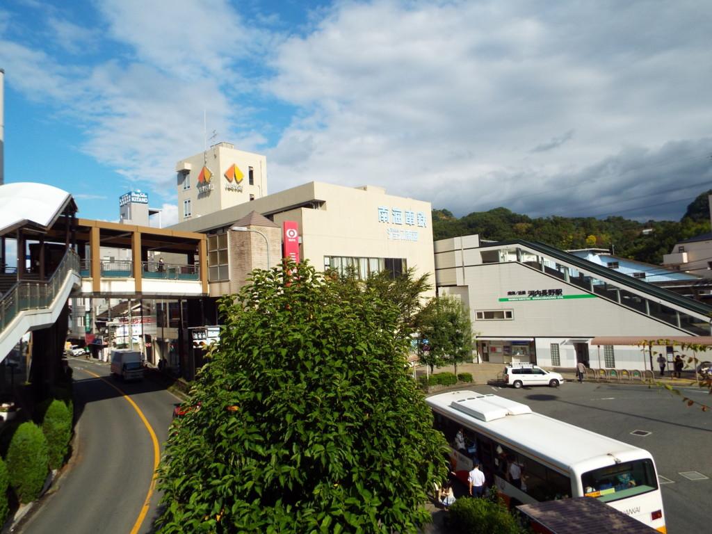 f:id:aigawa2007:20161029135215j:plain