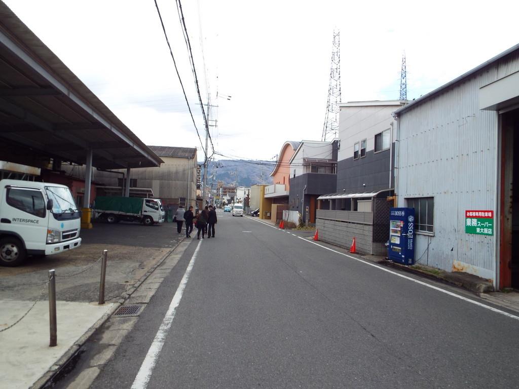 f:id:aigawa2007:20170224133555j:plain