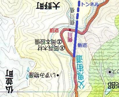 f:id:aigawa2007:20170421124232j:plain
