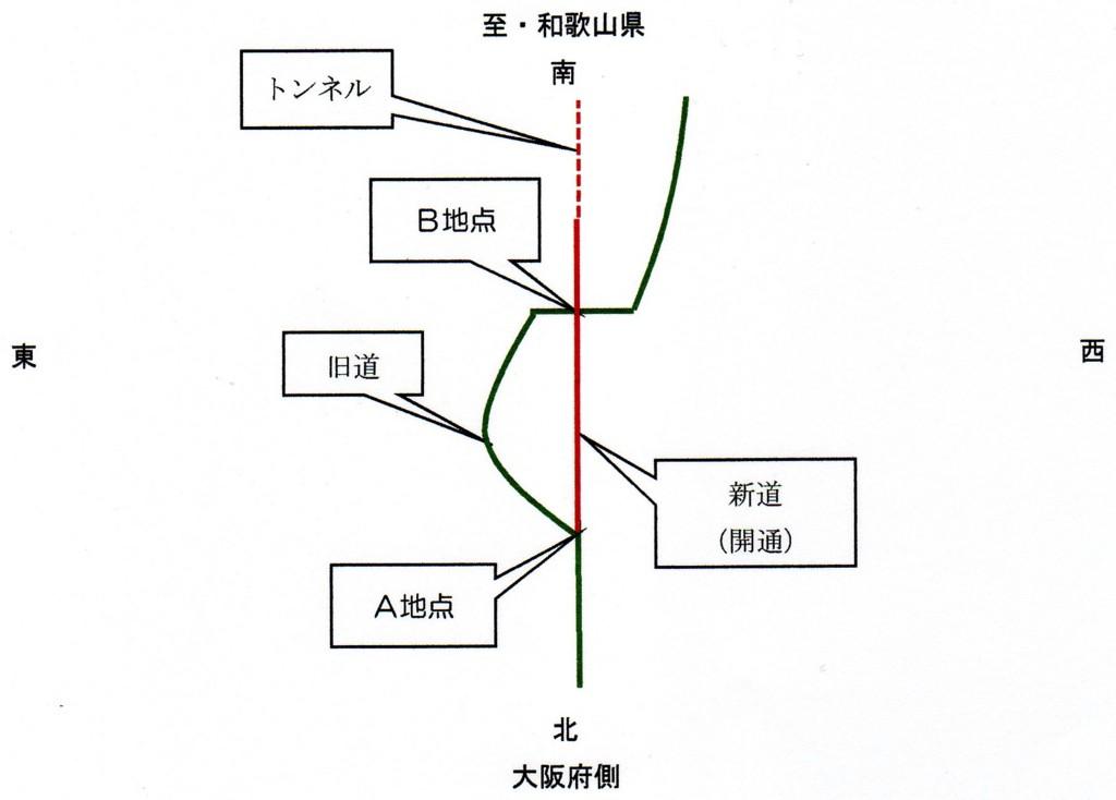 f:id:aigawa2007:20170421204343j:plain