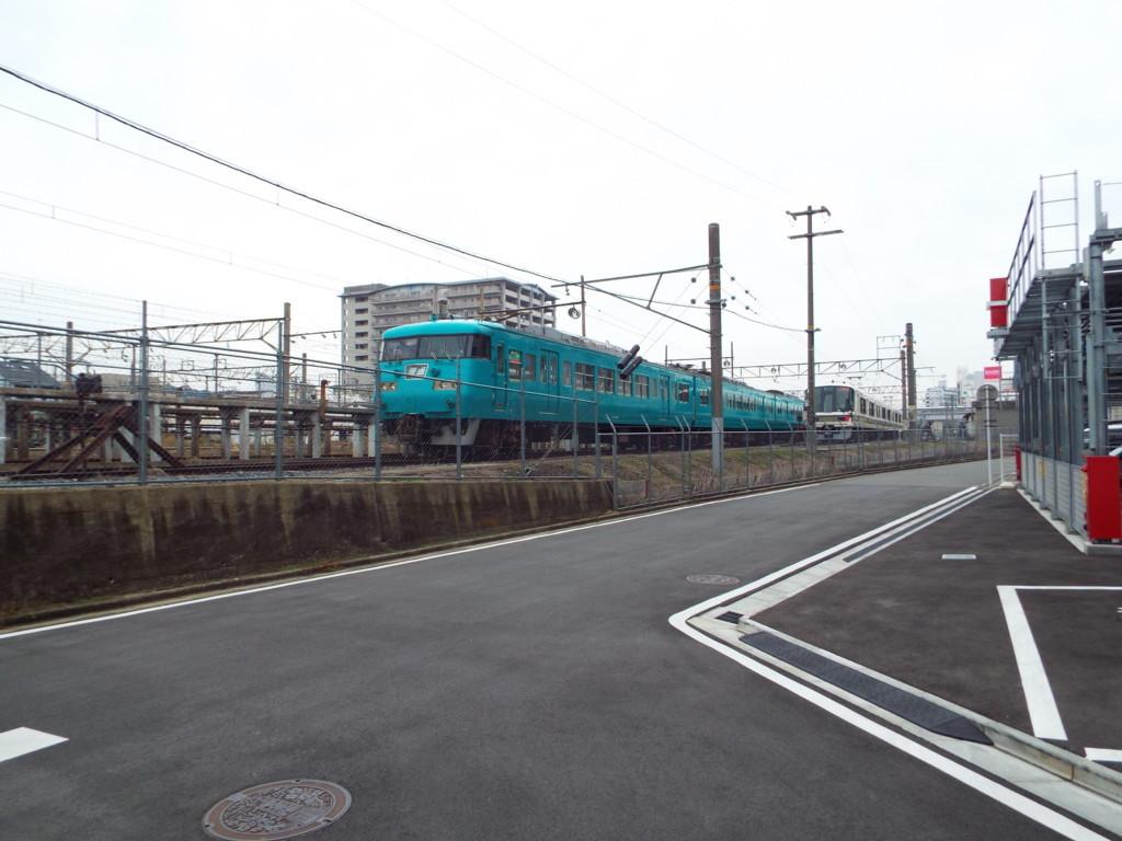 f:id:aigawa2007:20171122131009j:plain