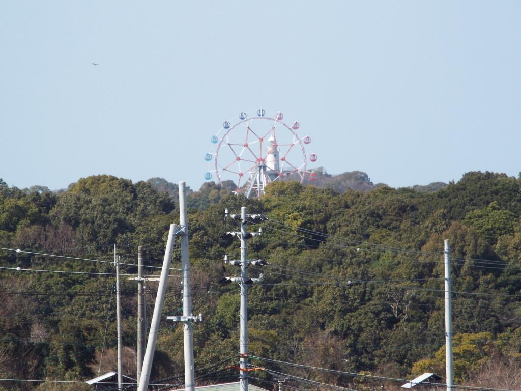 f:id:aigawa2007:20180220001645j:plain
