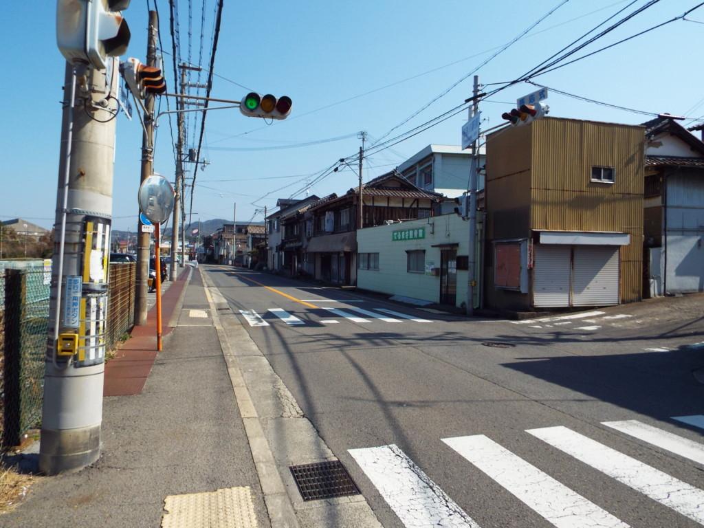f:id:aigawa2007:20180220003909j:plain
