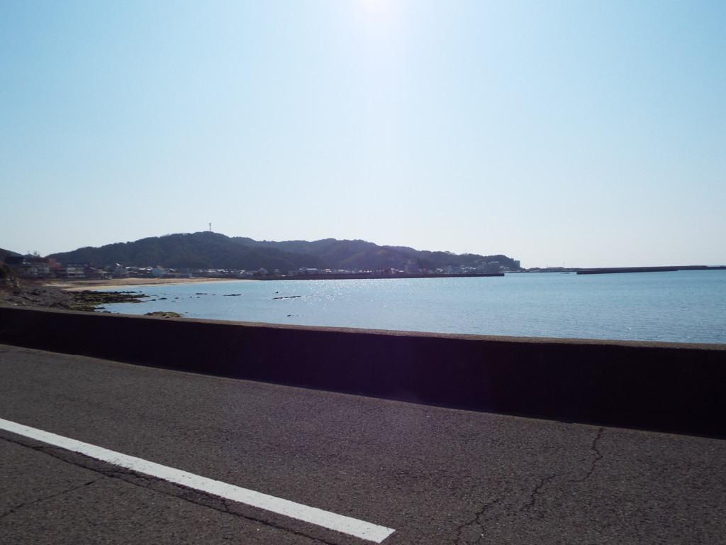 f:id:aigawa2007:20180220011231j:plain