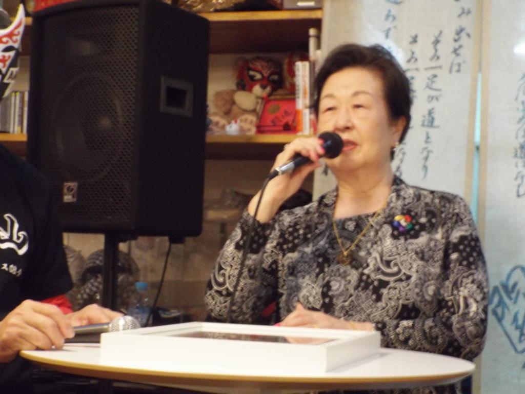 f:id:aigawa2007:20180406191848j:plain