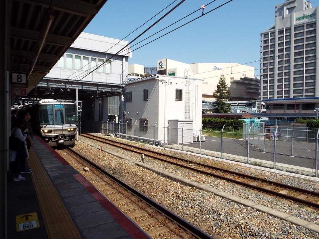 f:id:aigawa2007:20180429090831j:plain