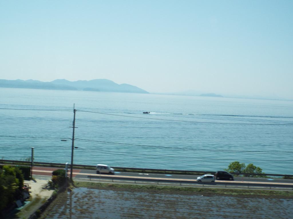 f:id:aigawa2007:20180429102128j:plain