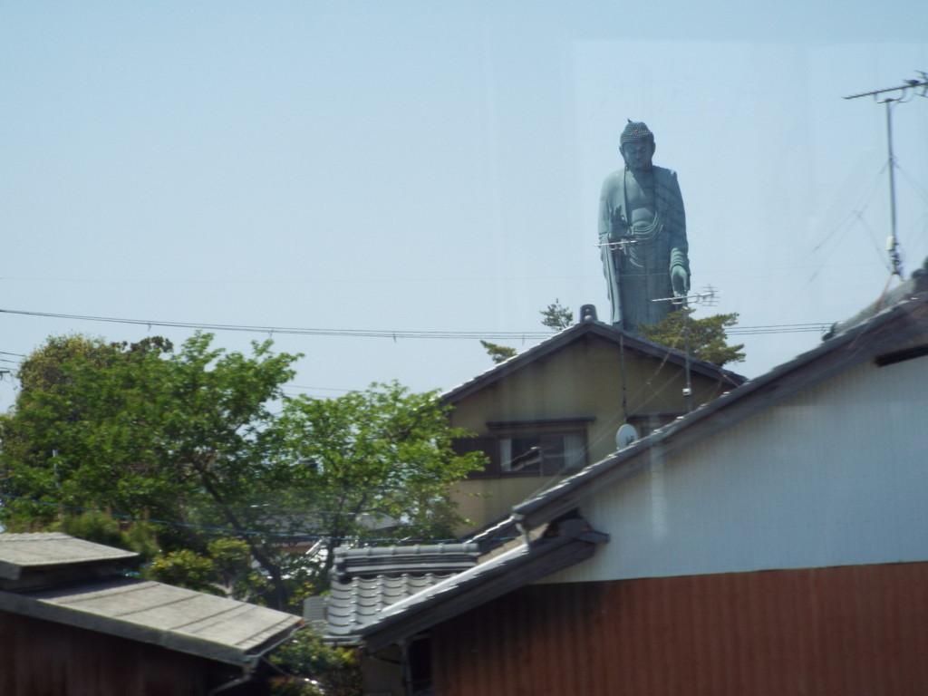 f:id:aigawa2007:20180429113116j:plain