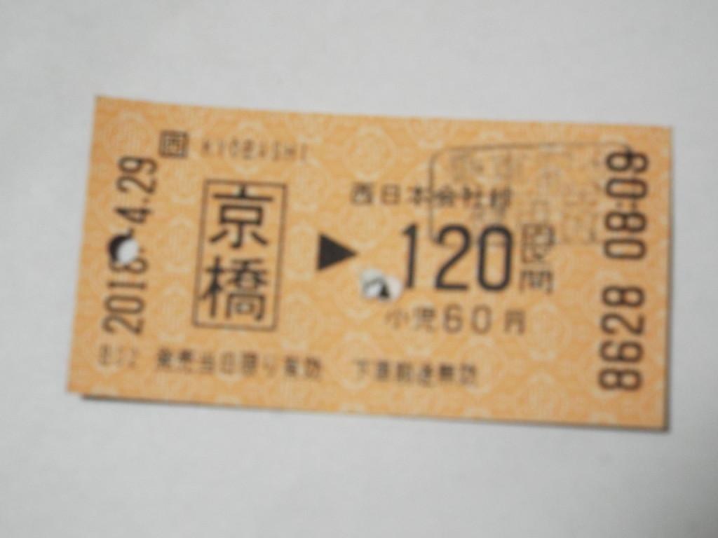 f:id:aigawa2007:20180429232027j:plain