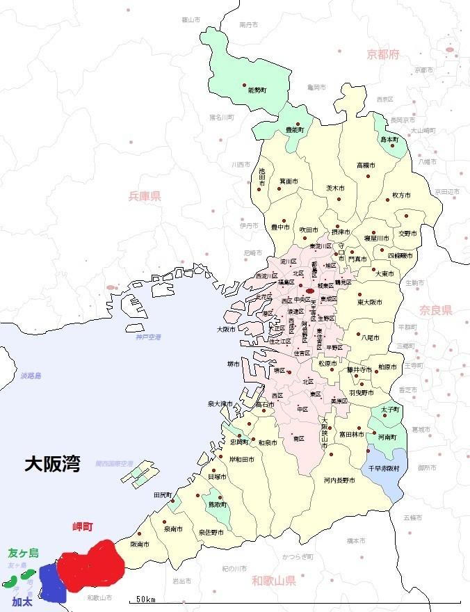 f:id:aigawa2007:20180626184415j:plain