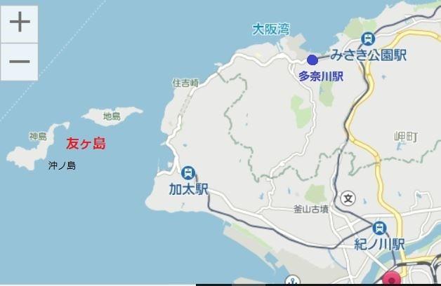 f:id:aigawa2007:20180627094547j:plain