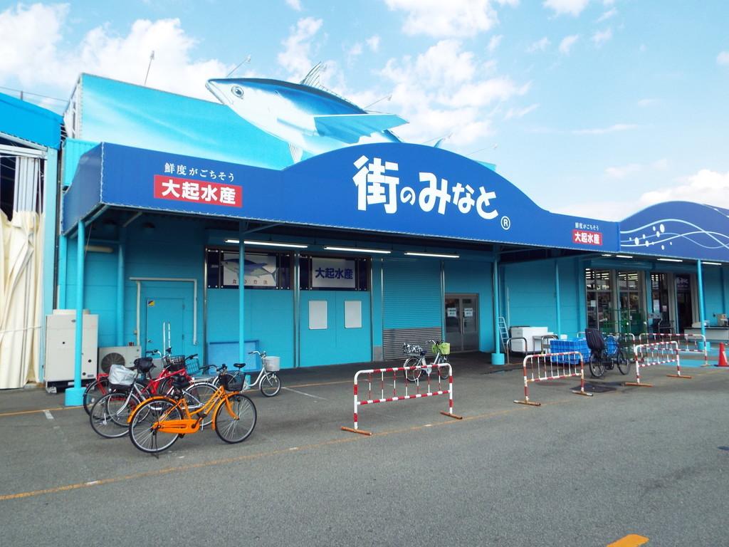 f:id:aigawa2007:20181019125400j:plain