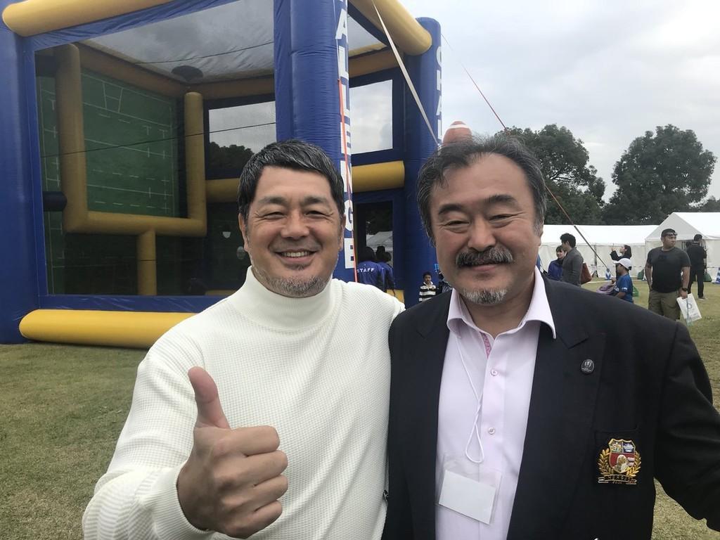 f:id:aigawa2007:20181127225317j:plain
