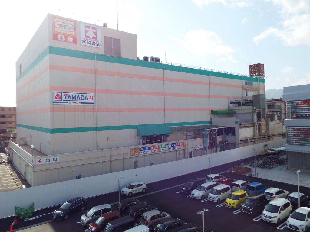 f:id:aigawa2007:20181129120449j:plain