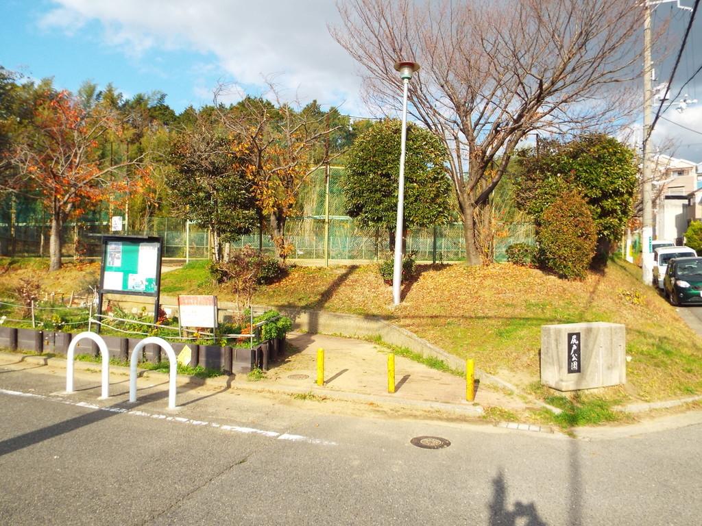 f:id:aigawa2007:20181205140646j:plain