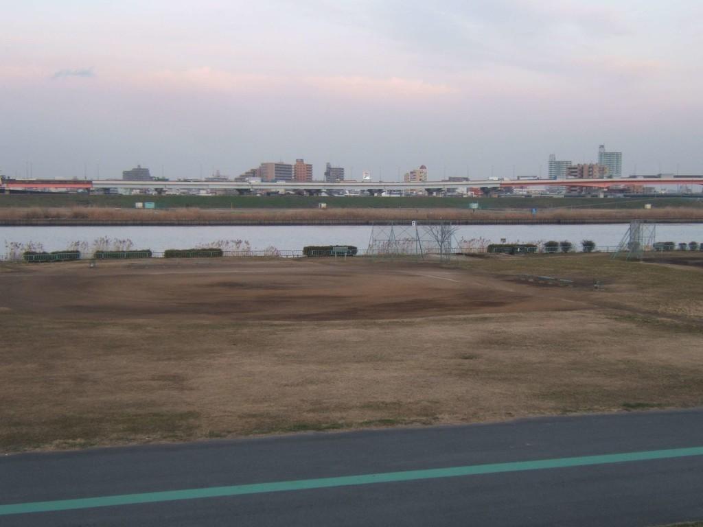 f:id:aigawa2007:20181219100234j:plain