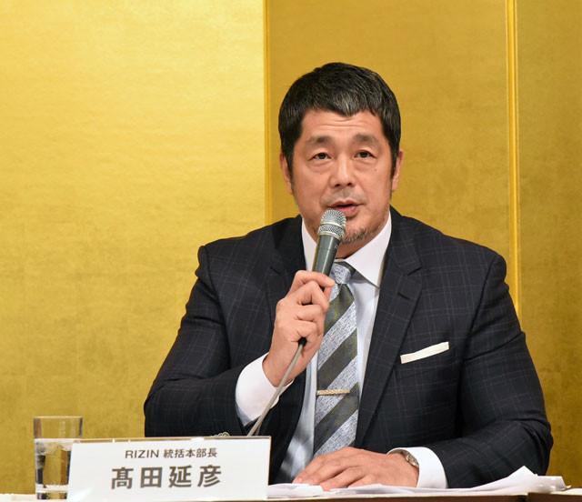 f:id:aigawa2007:20190218011612j:plain