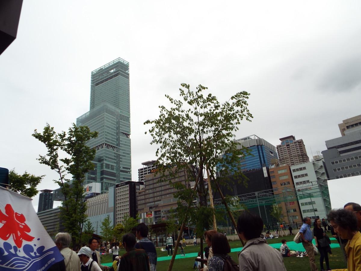 f:id:aigawa2007:20190430133133j:plain