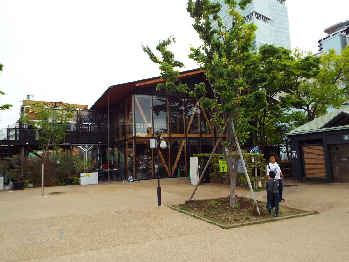 f:id:aigawa2007:20190430151506j:plain