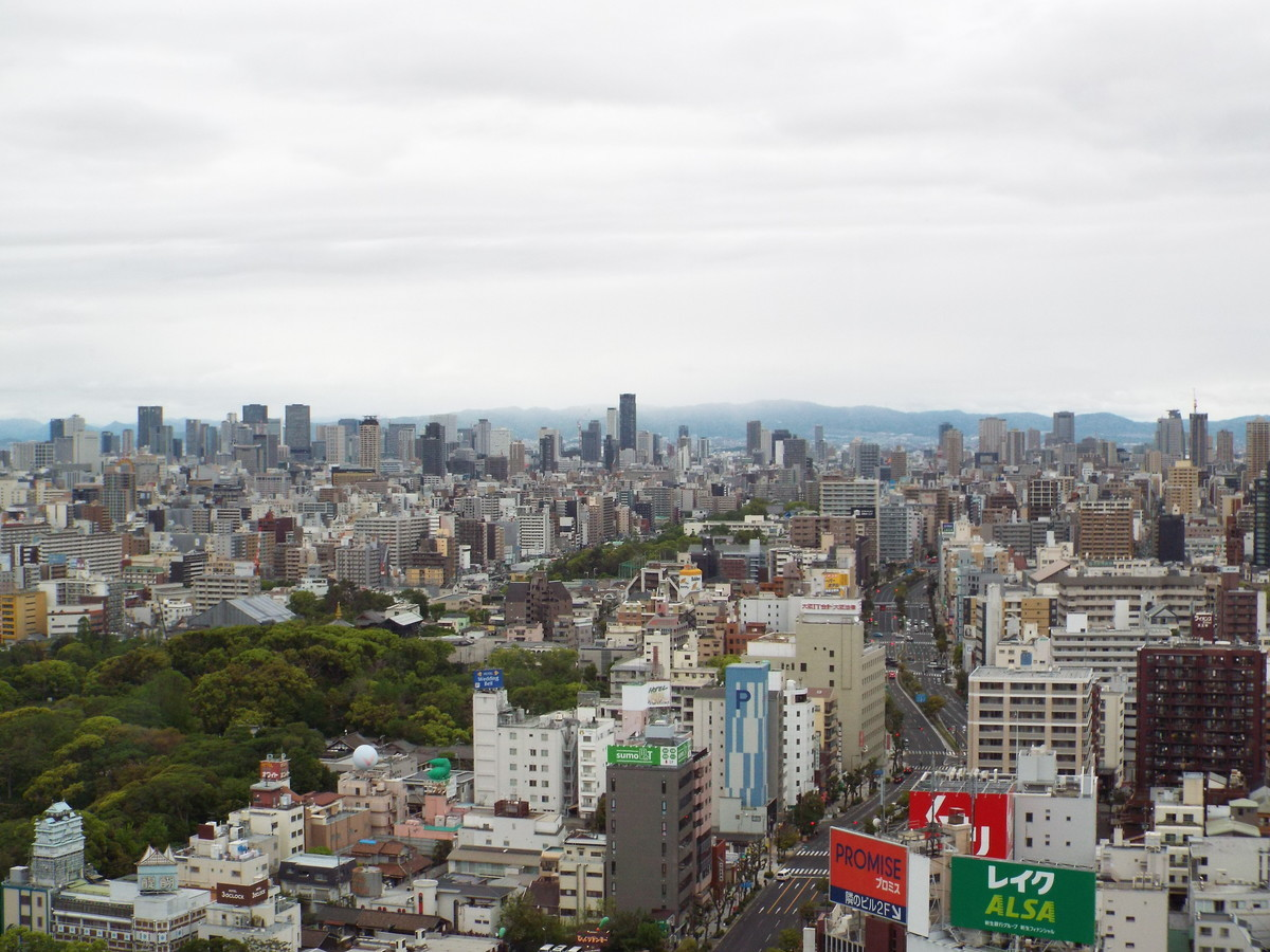 f:id:aigawa2007:20190430154506j:plain
