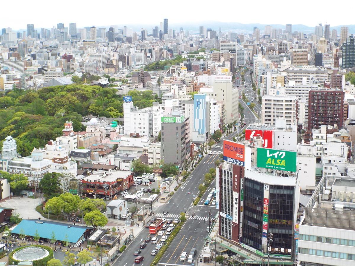 f:id:aigawa2007:20190430154514j:plain