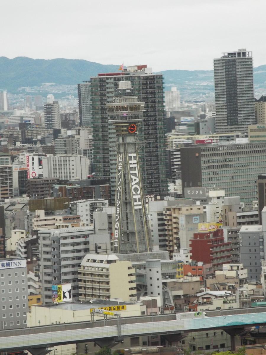 f:id:aigawa2007:20190430154723j:plain