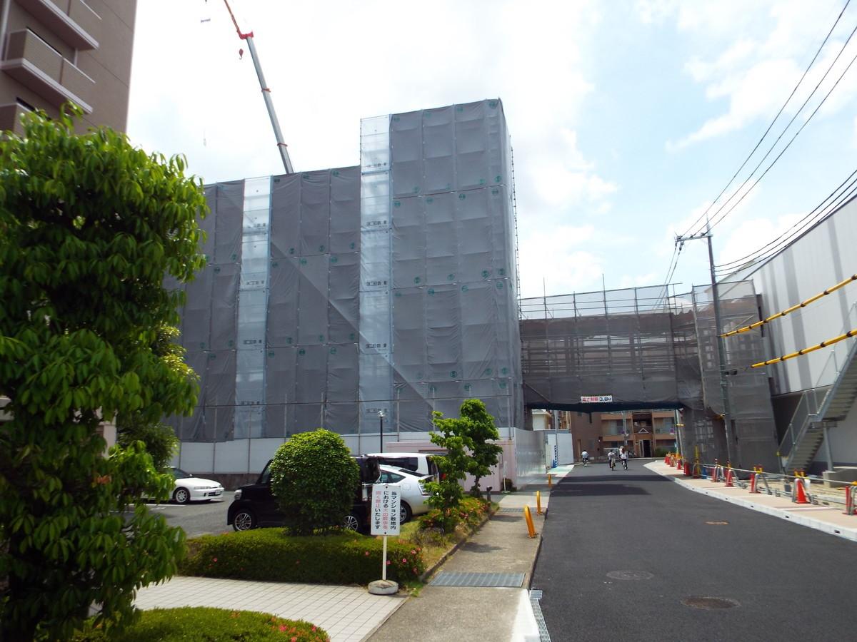 f:id:aigawa2007:20190515123815j:plain