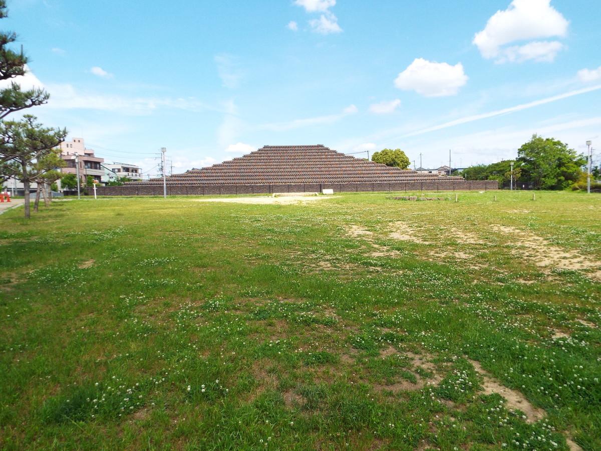 f:id:aigawa2007:20190515140236j:plain