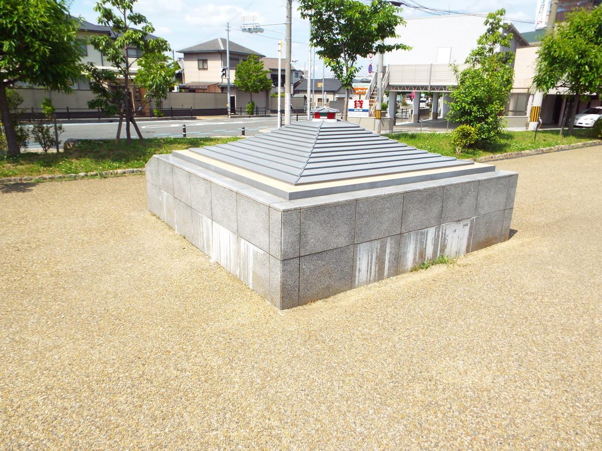 f:id:aigawa2007:20190515140413j:plain