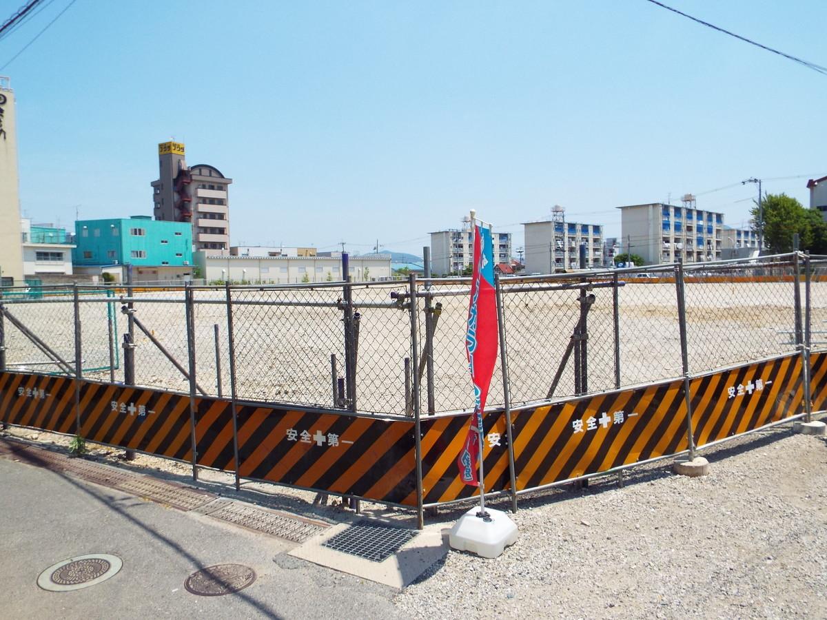 f:id:aigawa2007:20190606111929j:plain